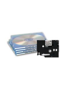 brother-tzen201-label-making-tape-tz-1.jpg