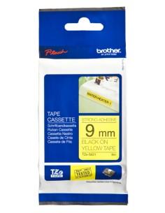brother-tzes621-label-making-tape-tz-1.jpg
