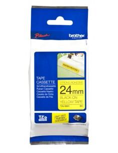 brother-tzes651-etikettien-kirjoitusnauha-tz-1.jpg