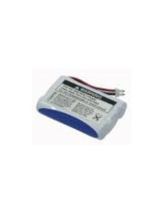 brother-ba-7000-battery-1-pc-s-1.jpg