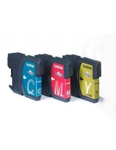 brother-voordeelverpakking-lc-1100c-m-y-ink-cartridge-3-pc-s-original-cyan-magenta-yellow-1.jpg