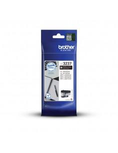 brother-lc-3237bk-ink-cartridge-1-pc-s-original-standard-yield-black-1.jpg
