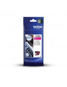 brother-lc-3239xlm-ink-cartridge-1-pc-s-original-high-xl-yield-magenta-1.jpg
