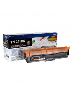 brother-tn-241bk-toner-cartridge-1-pc-s-original-black-1.jpg