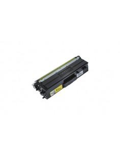 brother-tn-426yp-toner-cartridge-1-pc-s-original-yellow-1.jpg