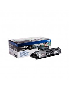brother-tn-900bk-toner-cartridge-1-pc-s-original-black-1.jpg