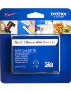 brother-tze-231s-etikettien-kirjoitusnauha-musta-valkoisella-1.jpg