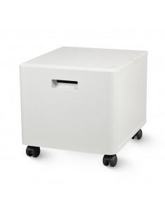 brother-zuntbc4farblaser-printer-cabinet-stand-white-1.jpg