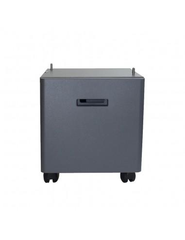 brother-zuntl5000d-printer-cabinet-stand-grey-1.jpg