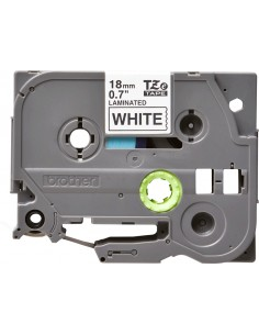 brother-tze241civ-fargband-for-skrivare-svart-1.jpg
