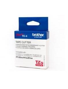 brother-tc-4-printer-kit-1.jpg