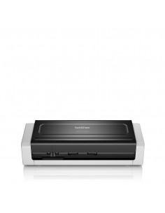 brother-ads-1700w-scanner-adf-600-x-dpi-a4-black-white-1.jpg