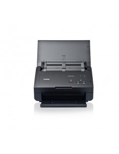 brother-ads-2100e-adf-scanner-600-x-dpi-a4-black-1.jpg