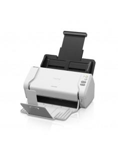 brother-ads-2200-scanner-adf-600-x-dpi-a4-black-white-1.jpg