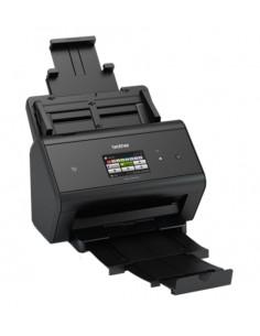 brother-ads-3600w-scanner-adf-600-x-dpi-a3-black-1.jpg