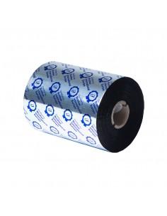 brother-brs-1d600-110-printer-ribbon-black-1.jpg