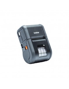brother-rj-2150-pos-printer-203-x-dpi-wired-n-wireless-direct-thermal-mobile-1.jpg