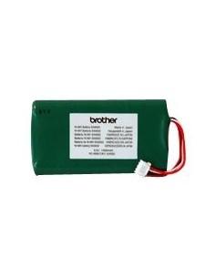 brother-ba9000-reservdelar-for-skrivarutrustning-batteri-1.jpg