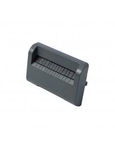 brother-pa-cu-001-printer-scanner-spare-part-cutter-1-pc-s-1.jpg
