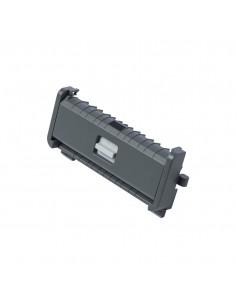 brother-printer-scanner-spare-parts-1-kpl-1.jpg
