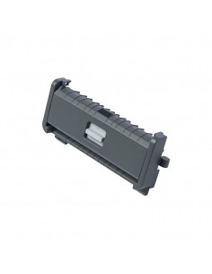 brother-printer-scanner-spare-parts-1-pc-s-1.jpg