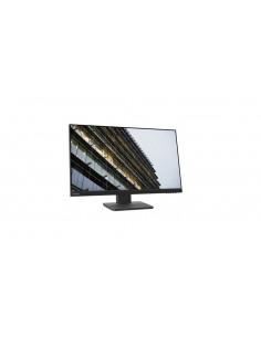 lenovo-thinkvision-e24-20-60-5-cm-23-8-1920-x-1080-pikselia-full-hd-led-musta-1.jpg
