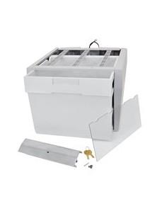 ergotron-97-853-multimedialaitteiden-karryjen-lisavaruste-laatikko-harmaa-valkoinen-1.jpg
