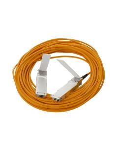 hp-100gb-qsfp28-to-15m-aoc-fibre-optic-cable-orange-1.jpg