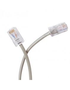 hewlett-packard-enterprise-c7537a-networking-cable-7-5-m-cat5e-1.jpg
