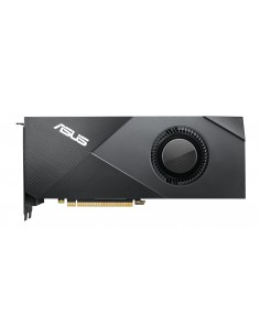 asus-turbo-rtx2080-8g-geforce-rtx-2080-8-gb-gddr6-1.jpg