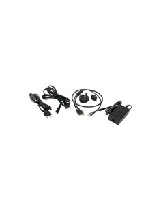 matrox-gxm-pskit-if-power-adapter-inverter-indoor-15-w-black-1.jpg