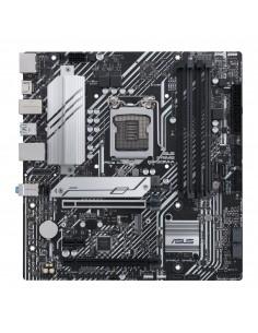 asus-prime-b560m-a-intel-b560-lga-1200-mikro-atx-1.jpg