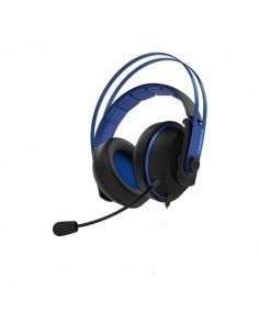 asus-cerberus-v2-headset-head-band-3-5-mm-connector-black-blue-1.jpg