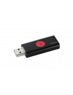 kingston-technology-datatraveler-106-usb-flash-drive-128-gb-type-a-3-2-gen-1-3-1-1-black-red-1.jpg