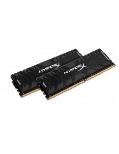 hyperx-predator-8gb-3200mhz-ddr4-kit-memory-module-2-x-4-gb-1.jpg