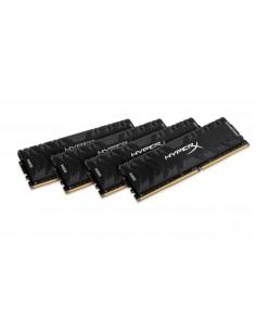 hyperx-predator-32gb-3600mhz-ddr4-kit-memory-module-4-x-8-gb-1.jpg