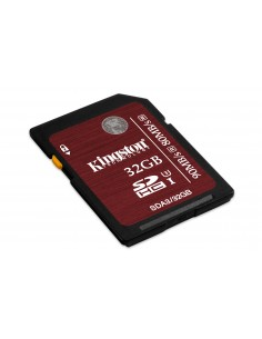 kingston-technology-sdhc-uhs-i-u3-32gb-flash-muisti-luokka-3-1.jpg