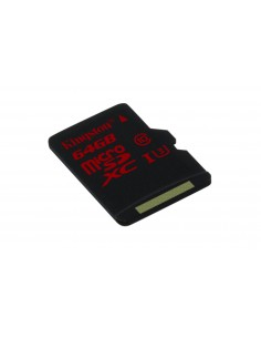 kingston-technology-microsdhc-sdxc-uhs-i-u3-64gb-memory-card-microsdxc-class-3-1.jpg