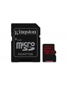 kingston-technology-canvas-react-flash-muisti-128-gb-microsdxc-luokka-10-uhs-i-1.jpg
