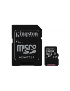 kingston-technology-canvas-select-memory-card-256-gb-microsdxc-uhs-i-class-10-1.jpg