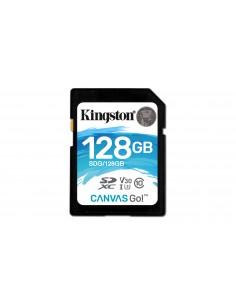 kingston-technology-canvas-go-memory-card-128-gb-sdxc-uhs-i-class-10-1.jpg