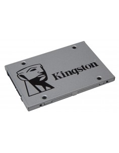 kingston-technology-ssdnow-uv400-2-5-480-gb-serial-ata-iii-tlc-1.jpg