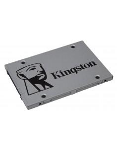 kingston-technology-ssdnow-uv400-2-5-480-gb-serial-ata-iii-tlc-1.jpg