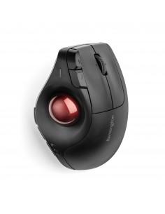 kensington-pro-fit-ergo-vertical-wireless-trackball-1.jpg