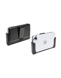 kensington-k97850ww-teline-pidike-passiiviteline-matkapuhelin-alypuhelin-musta-1.jpg