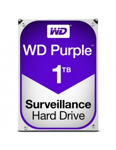 western-digital-purple-3-5-1000-gb-serial-ata-iii-1.jpg