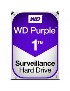 western-digital-purple-3-5-1000-gb-serial-ata-iii-1.jpg