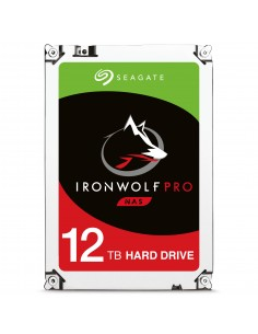 seagate-ironwolf-pro-st12000ne0007-internal-hard-drive-3-5-12000-gb-serial-ata-iii-1.jpg