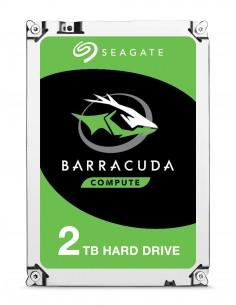 seagate-barracuda-st2000dm006-internal-hard-drive-3-5-2000-gb-serial-ata-iii-1.jpg
