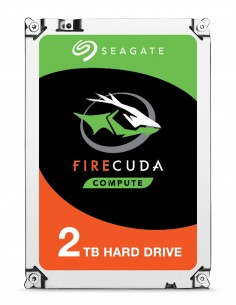 seagate-firecuda-st2000dx002-internal-hard-drive-3-5-2000-gb-serial-ata-iii-1.jpg